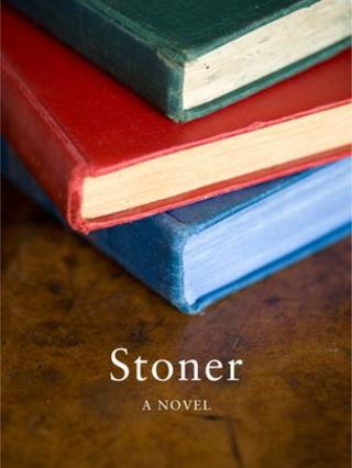 Cover of Stoner
