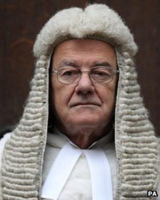 European Court of Human Rights 'risk to UK sovereignty'