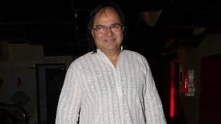 Farooq Sheikh will be remembered for his effortless acting and gentle nature.