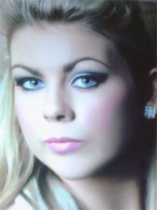 Danielle Wrighton