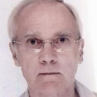 Michael O'Grady