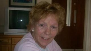 Phyllis Dunleavy