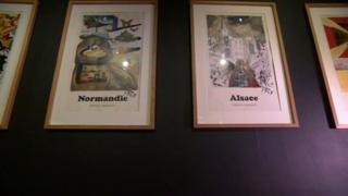 Prints by Salvador Dali