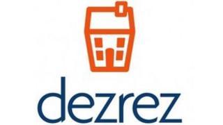 Logo Dezrez