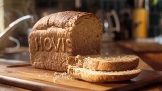 hovis bread
