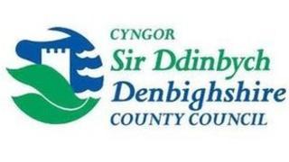 Cyngor Sir Ddinbych