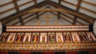 Eglwys Sant Teilo