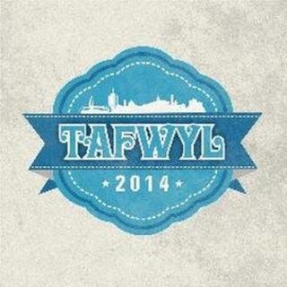 Tafwyl 2014