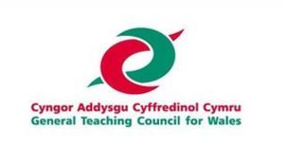 Logo CynACC