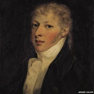 Henry Witham
