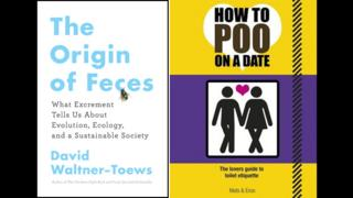 The Origin of Feces and How to Poo on a Date