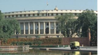 India will get its 16th parliament after the upcoming general elections