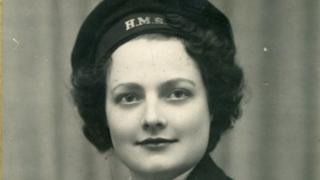 Manuela Sykes