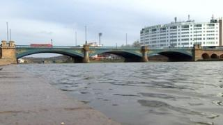 Trent Bridge