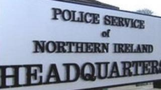 The PSNI has accepted fully responsibility for the failings