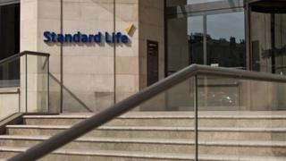 Togalach Standard Life