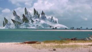 Godzilla (screen grab)
