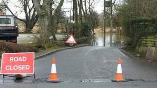 Wyre Road, Thornton