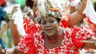 Nigeria: Local languages fight for survival