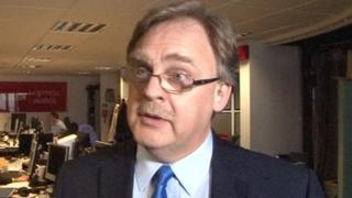 Conservative AM Mark Isherwood