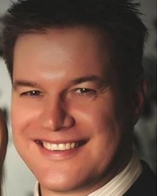 Andrew McNicoll