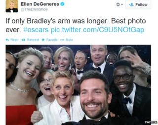 Twitter investigates celebrities' missing tweets