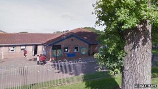 Windale Primary School
