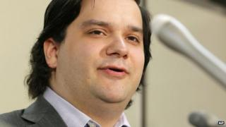MtGox chief refuses to go to Bitcoin bankruptcy hearing