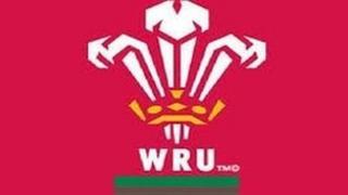 logo URC