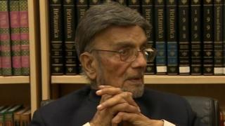 Dr Muhammad Naseem