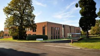 The Khalsa Secondary Academy in Hollybush Hill opened on the former Pioneer UK site in 2013