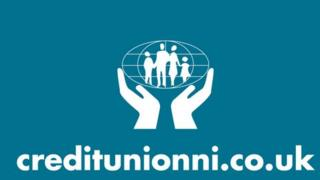 Credit Union NI