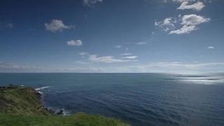 Navitus Bay area