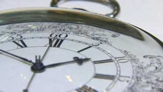 Antibiotics to be focus of £10m Longitude prize