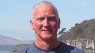 Neil MacIntyre