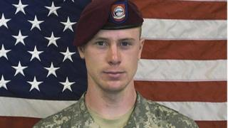 Bowe Bergdahl: Town cancels welcome for freed US soldier