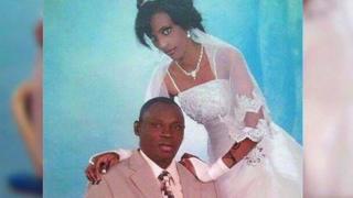 Meriam Ibrahim: Sudan death sentence condemned by UK leaders