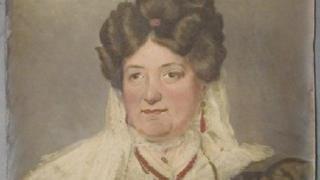 Ann of Swansea