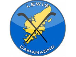 Camanachd Leòdhais