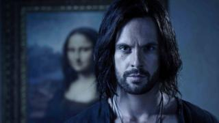 Tom Riley