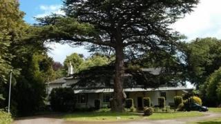 Salisbury Youth Hostel