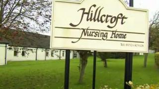 Hillcroft
