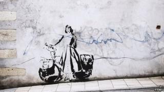 Sylvia Plath by Stewy