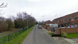 Ashtree Close, Belton, North Lincolnshire
