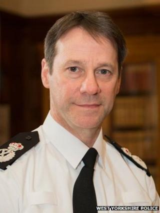 Mark Gilmore