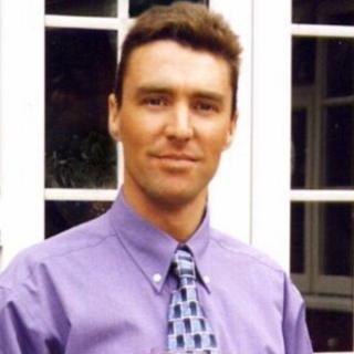 Adam Evans-Thomas