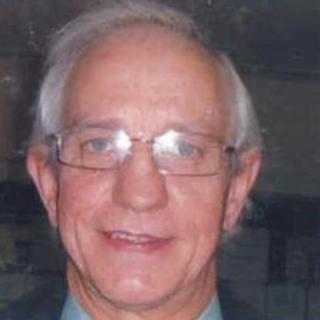 John Willdig