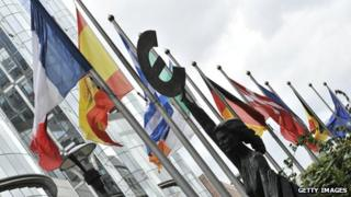 Eurozone inflation remains at 0.5%