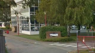 Sandringham School