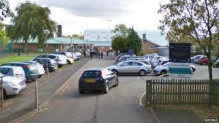 Kenilworth School